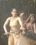 Pazhassi Raja Gallery