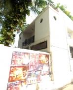 Surya sivakumar house raide