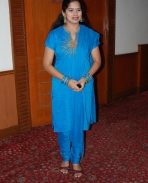 Deepa venkat latest stills