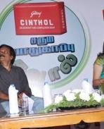 Ramya krishnan latest stills