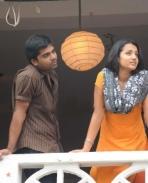Vinnaithaandi Varuvaaya