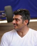 Ajith-Irungattukottai-Race-Track