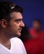 Ajith-Irungattukottai-Race-Track-1