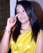 Trisha-hot-stills-1