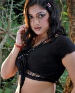 Manmadha Rajjiyam