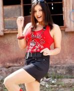 Keerthi-Chawla-hot-stills-1