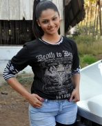 anuya-hot-stills-1