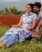 Singamugam-movie-stills-2