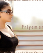 priyamani-hot-wallpapers-1