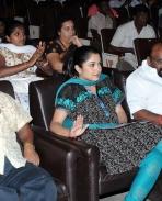 Ramya-Krishnan-stills-1