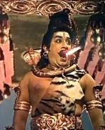 Thiruvilayadal stills