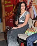 Namitha hot stills