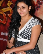 Namitha hot stills