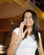 Trisha-at-ILP-match-stills-1