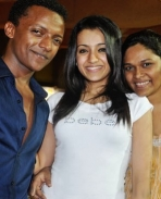 Trisha-at-ILP-match-stills-1