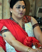 Kushboo-hot-stills-1