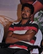 Veluthu Kattu-audio-launch-stills-1