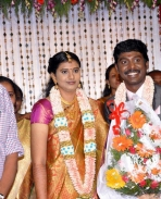 vijay-vasanth-reseption-stills-15