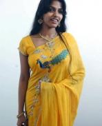 Tanishka6