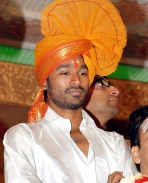 Aishwarya marriage photos