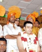 Aishwarya marriage photos