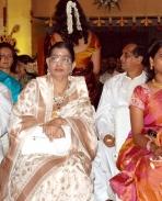 Soundarya Marriage photos