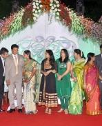 Ajith & Shalini