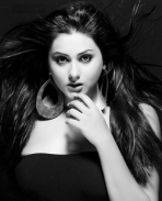 Namitha wallpaper