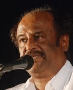 Rajini