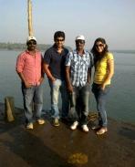 Vanthaan Ventraan Team