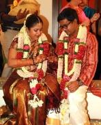 Selva - Geethanjali
