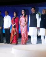 NDTV Awards 2010