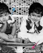 Karthik & Surya