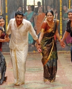 Vettai Movie Stills