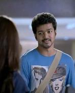 Nanban Vijay