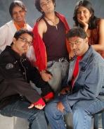 Ranjith 02