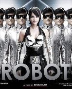 robot posters 01