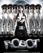 robot posters 03