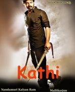 Kathi fans wallpapers