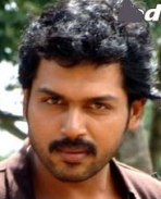 Stylish Karthi