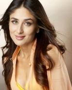 Kareena Kapoor5