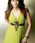 Kareena Kapoor7