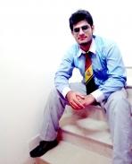 zahid mughal pic