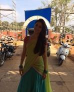 tamanna in aagadu