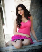 Aavaana Hot Photos