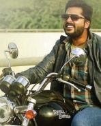 achcham enbathu madamaiyada movie photos