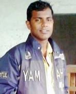 virat
