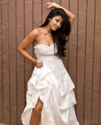 Aindrita Ray hot photos