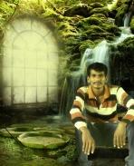 B.raj