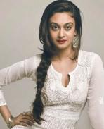 aishwarya ajun photos